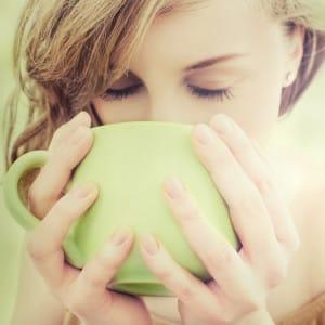 How Tea Affects Your Teeth