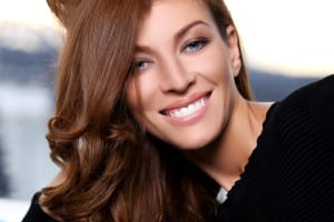 Boost Your Smile with Veneers